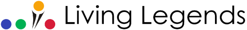 Living-Legends-Logo-small