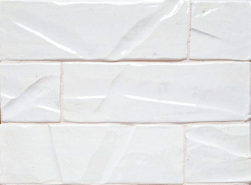 handmade textured tiles black rock