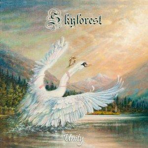 Copyright: Skyforest