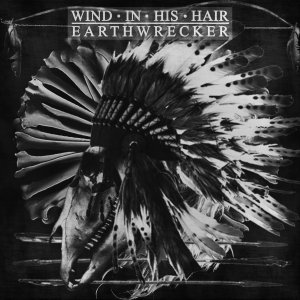 Copyright: Wind in His Hair