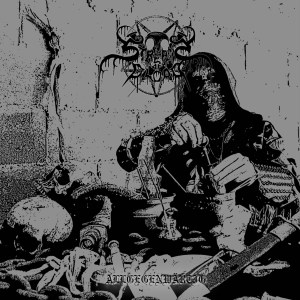 Copyright: Folter Records / Streams of Blood