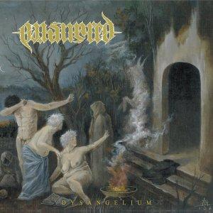 Copyright: Dark Descent Records / Invictus Productions / Ensnared