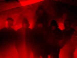 Copyright: Nocturnes Mist