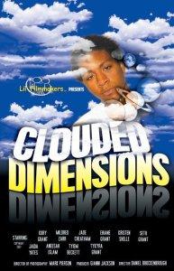 lilfilm_CloudedDimensionsposter