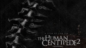img: the human centipede 2
