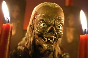 A nonfat diet will have you looking like the Crypt Keeper