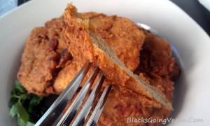 vegan-fried-chicken2