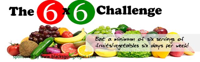 6x6 challenge group banner June 2015