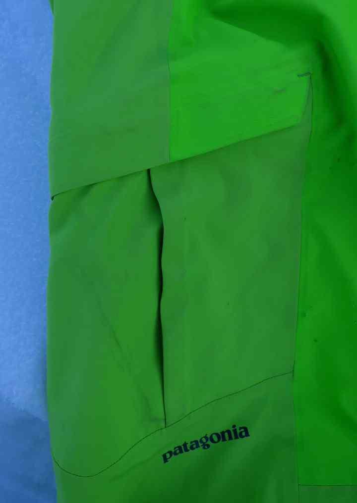 Patagonia Reconnaissance Pants