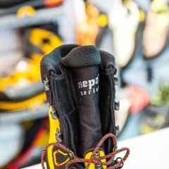 Nepal Evo Boot