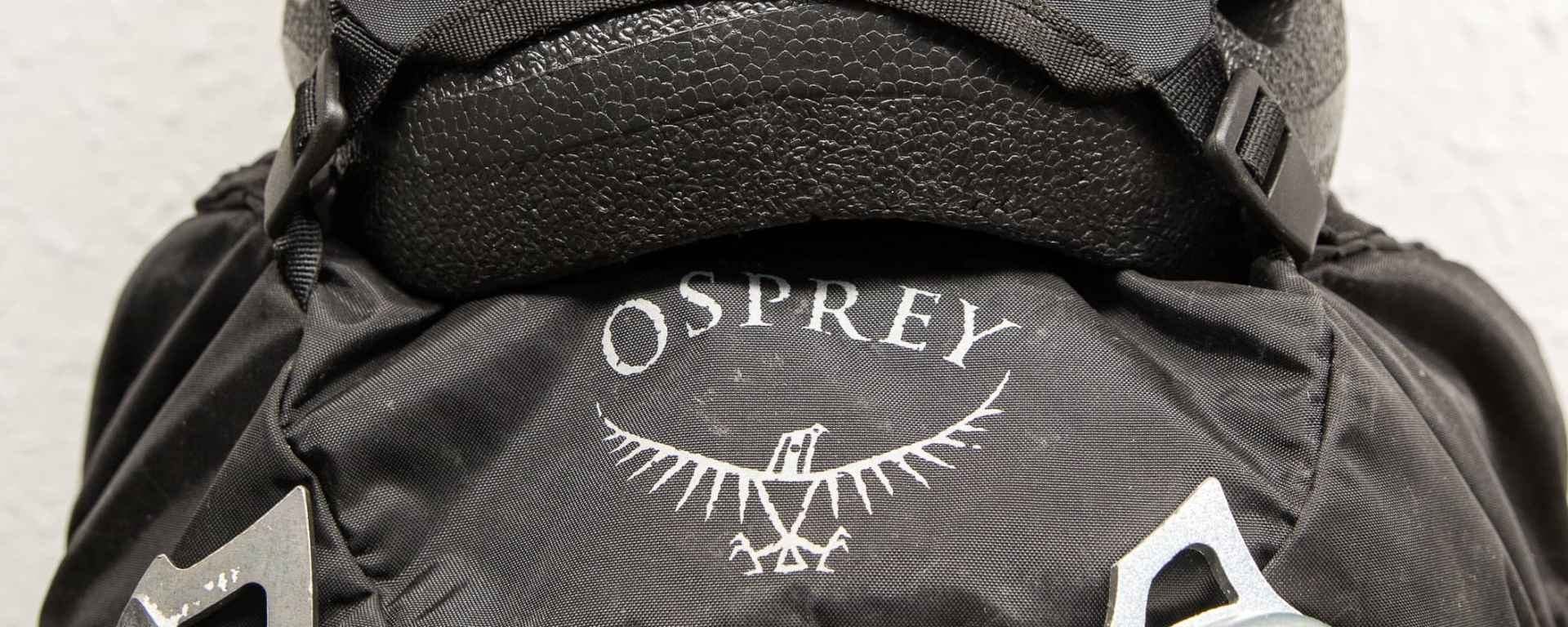Osprey Mutant 38