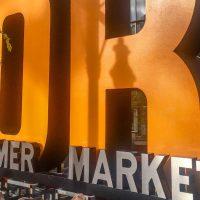 Summer OR 2019: Climbing Gear