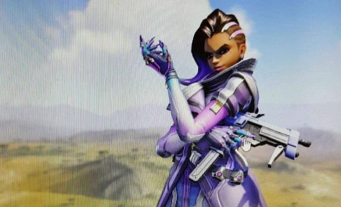Overwatch's Sombra ARG and what to take away.