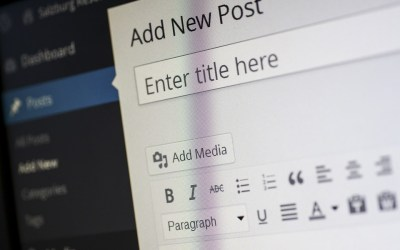 How to Create an Engaging Dev Blog in 9 Steps