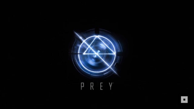 Arkane's Prey: 3 Questions on Gamers' Minds