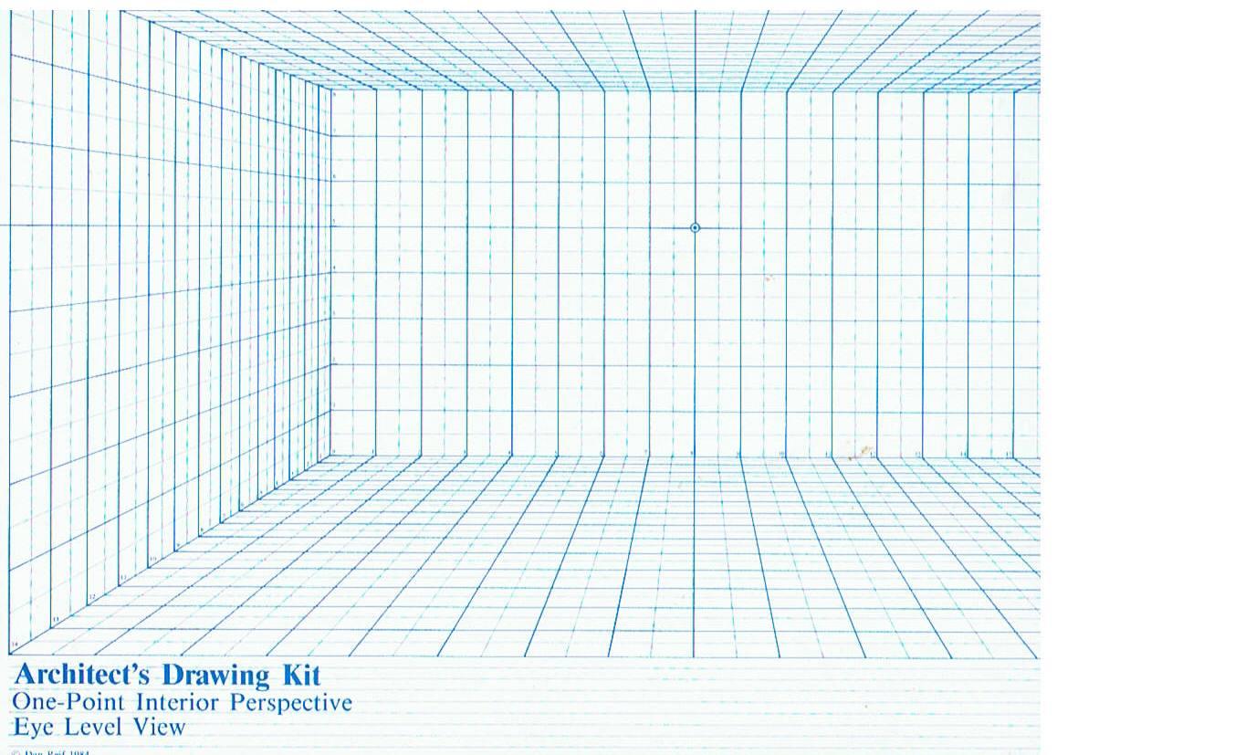 printable isometric grid