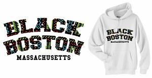 BlackBostonShirts