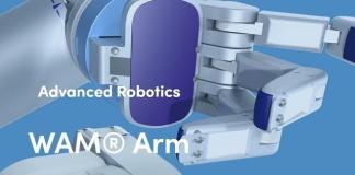 Barrett Medical Tech products