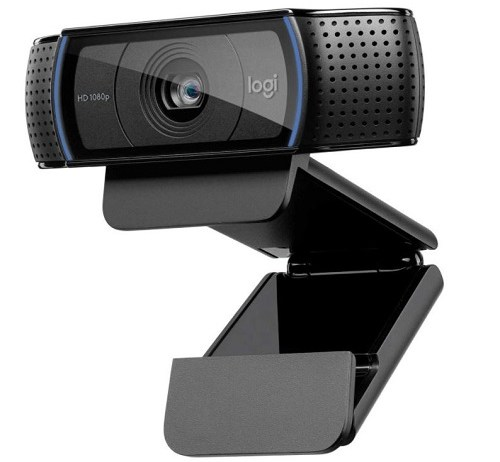 webcam experts at blacksoftware.com