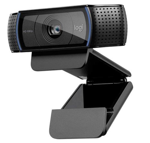 webcam experts at blacksoftware.com