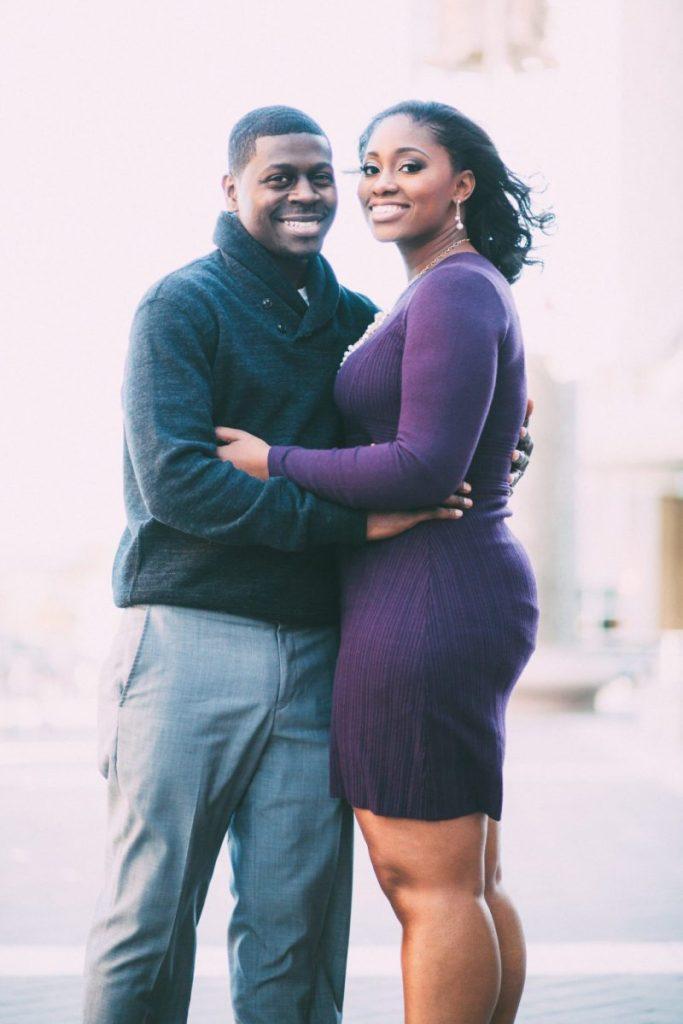 A North Carolina Love Story 17