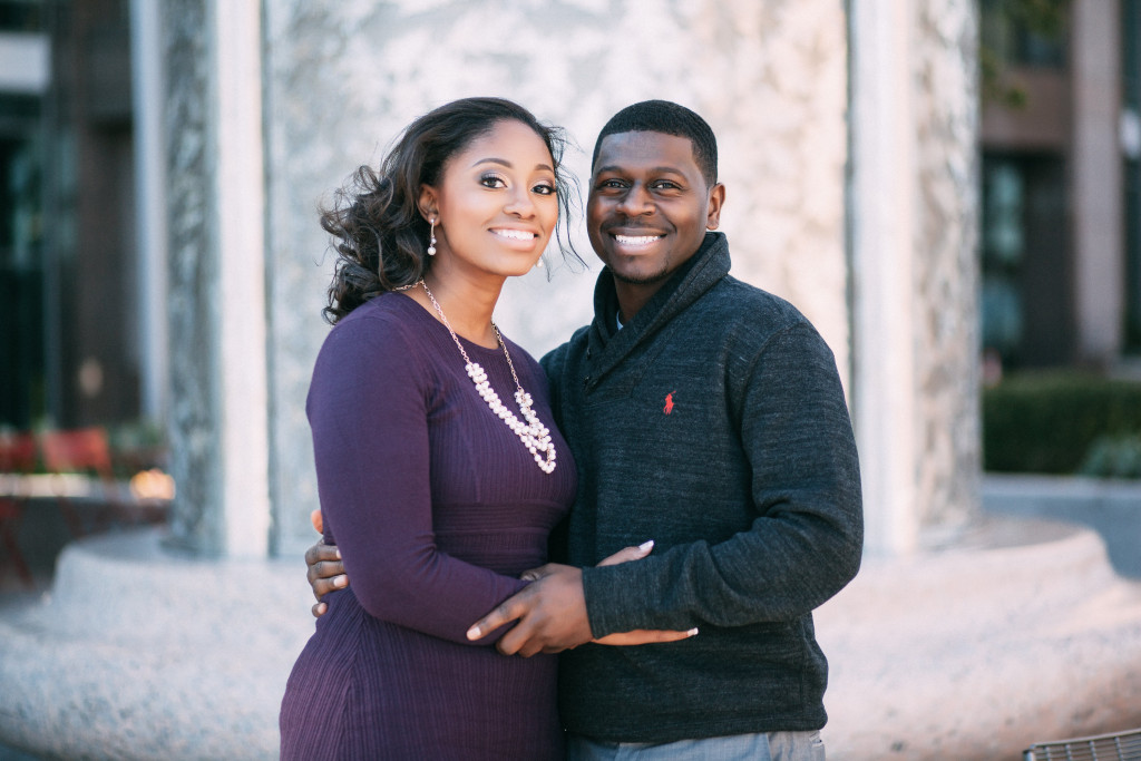 A North Carolina Love Story 8