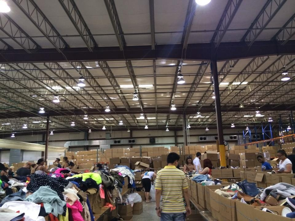 picture-2 8 Rules to Survive a J.Crew Warehouse Sale