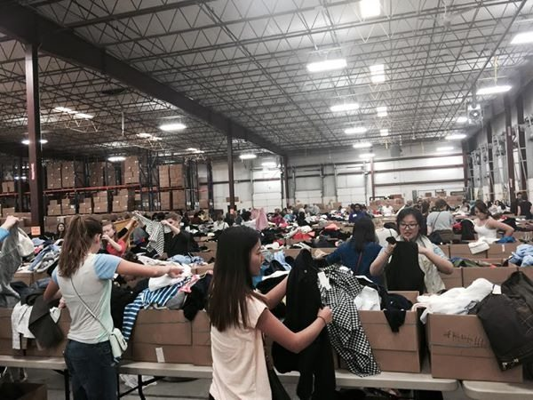 picture-4 8 Rules to Survive a J.Crew Warehouse Sale