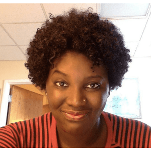 32-300x300 Why I Went Natural - BSB Edition