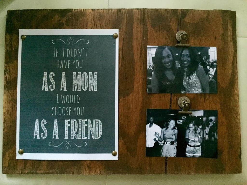 MD1-1024x768 DIY Mother's Day Part 1