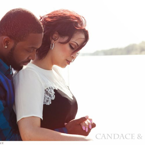 Engagement Feature: Alabama Love Conquers All 6