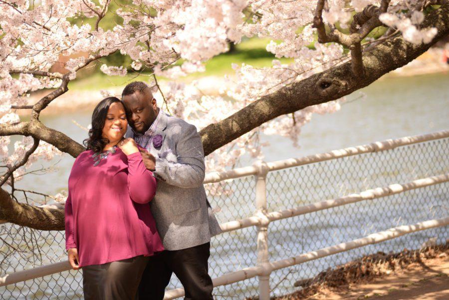 DSC_4562-144 Shekha and Daniel: A Southern Maryland Love Story