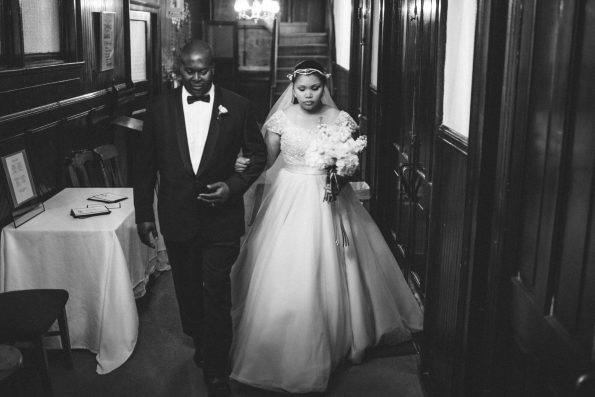 Michiel-Fred-0991-595x397 Share Your Black Southern Belle Bride Story on TV!