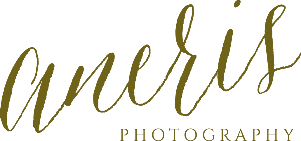 Photography-Matte-Gold Aneris Photography - Lowcountry Inspiration