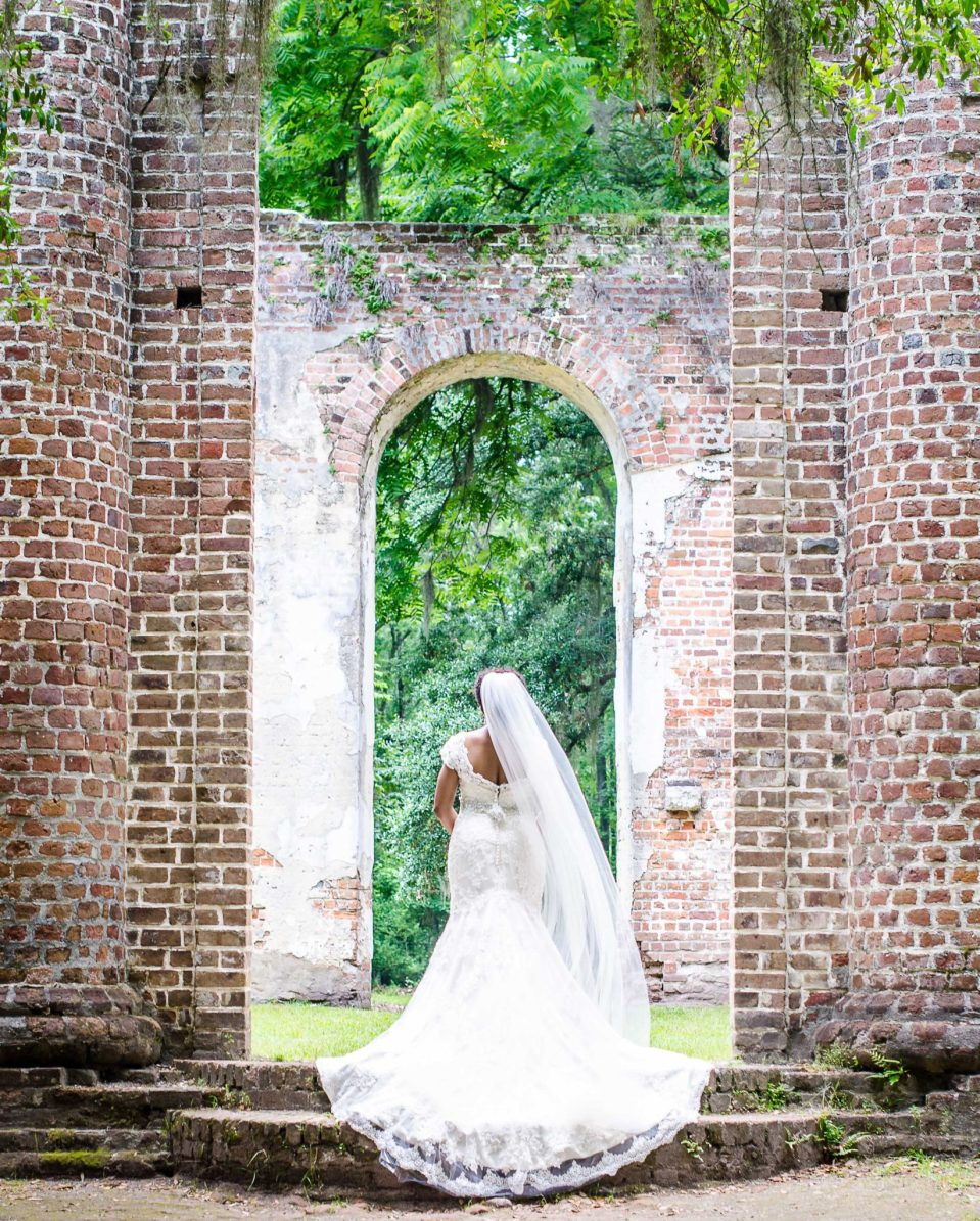 Rustic-Glam-Details-1-of-1 Sirena White, Lowcountry Belle of Photography