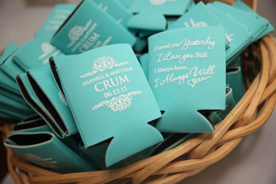 Crum-Wedding-0130-960x640 Vintage Southern Love