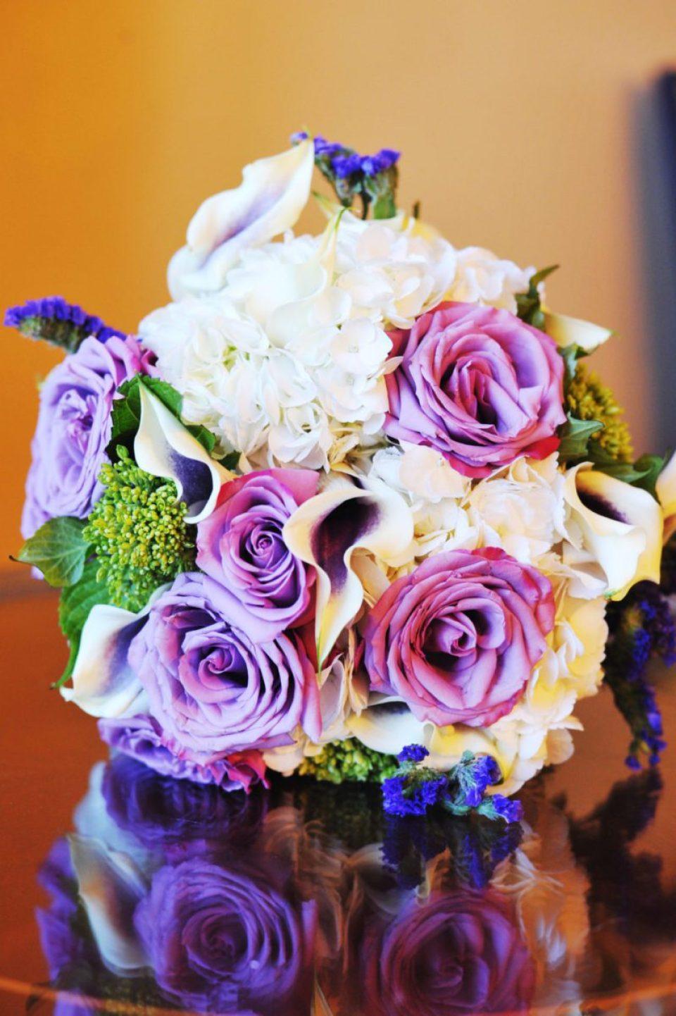 bt_wed_0013-960x1442 Tiffany and Brazella, NOLA Style Love
