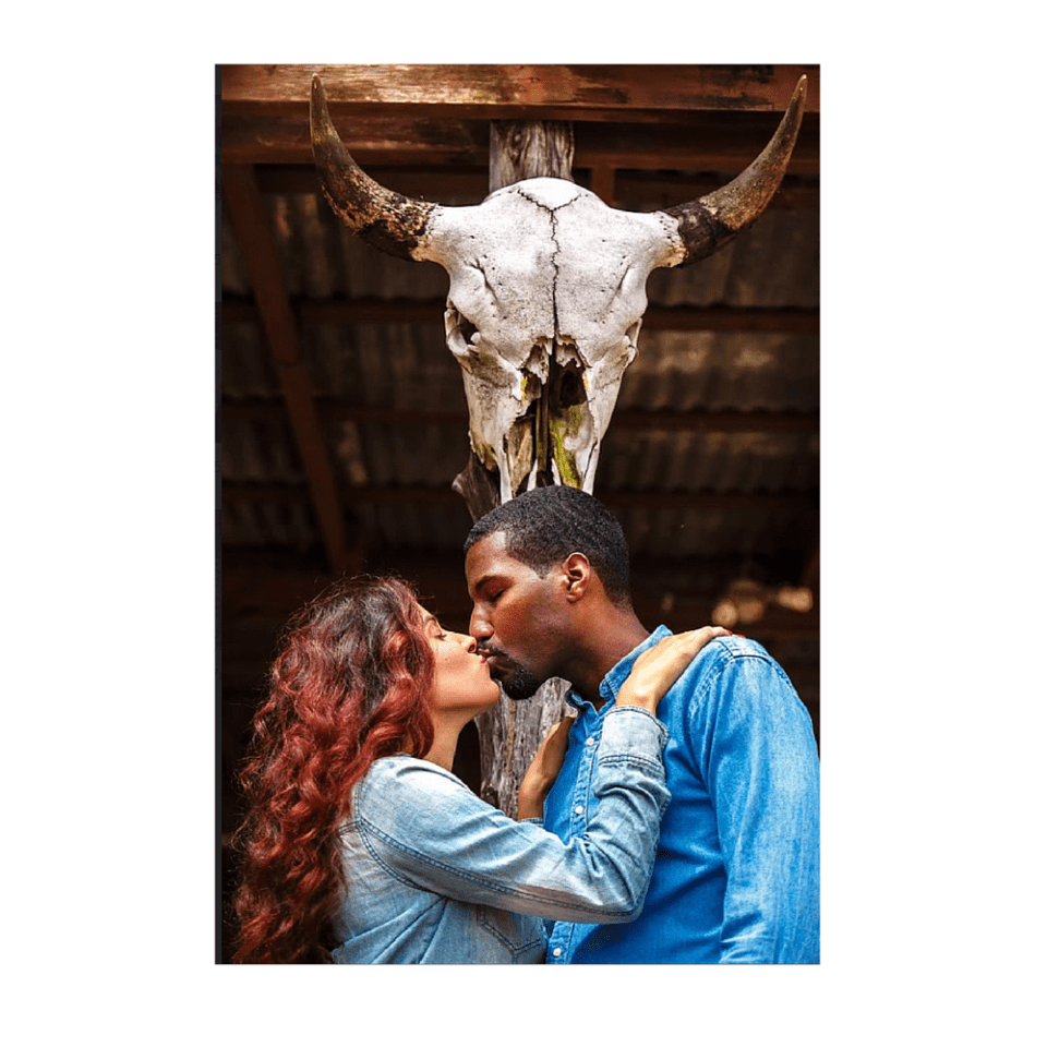 9-960x960 Texas Style Engagement