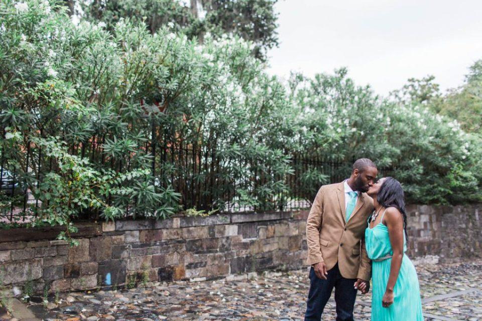 AptBPhotography_Chewanda-110-960x640 Southern Love with Savannah Style