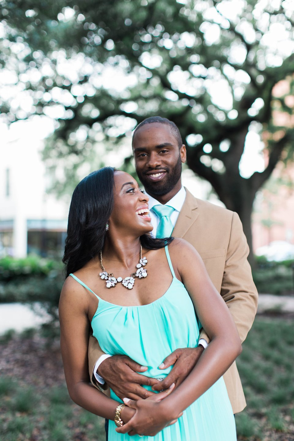 AptBPhotography_Chewanda-14-960x1440 Southern Love with Savannah Style