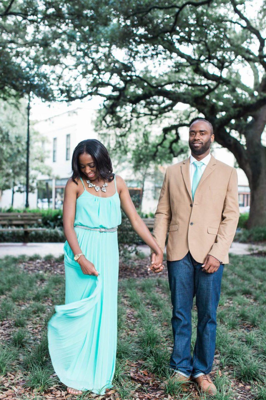 AptBPhotography_Chewanda-23-960x1440 Southern Love with Savannah Style