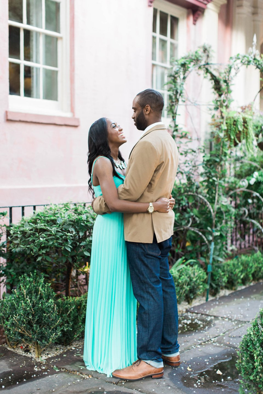 AptBPhotography_Chewanda-34-960x1440 Southern Love with Savannah Style