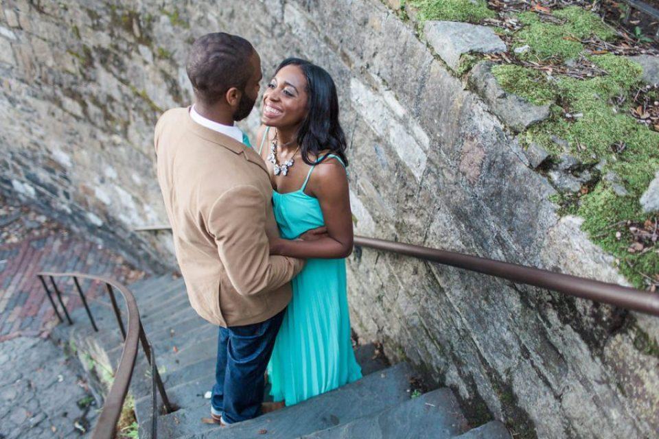 AptBPhotography_Chewanda-77-960x640 Southern Love with Savannah Style