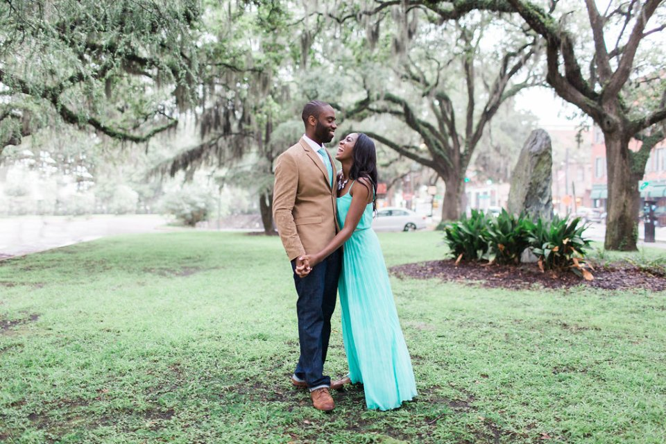 AptBPhotography_Chewanda-90-960x640 Southern Love with Savannah Style