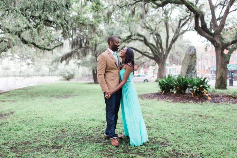 AptBPhotography_Chewanda-90-960x640 Southern Love with Savannah Style