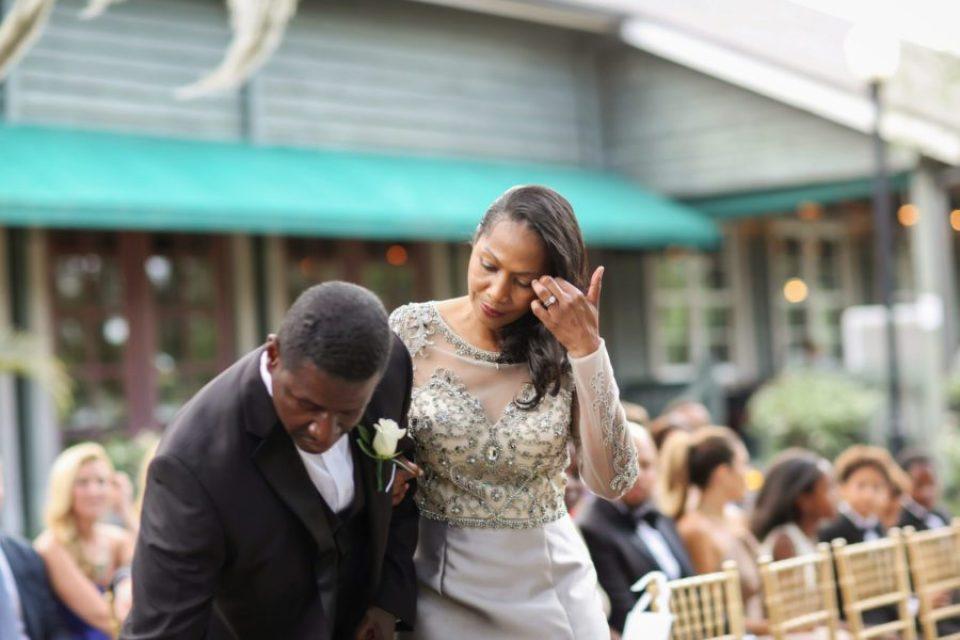 Domenico-Castaldo-Cecily-Castaldo-5286-960x640 Traditional Florida Wedding with a Virginia Twist