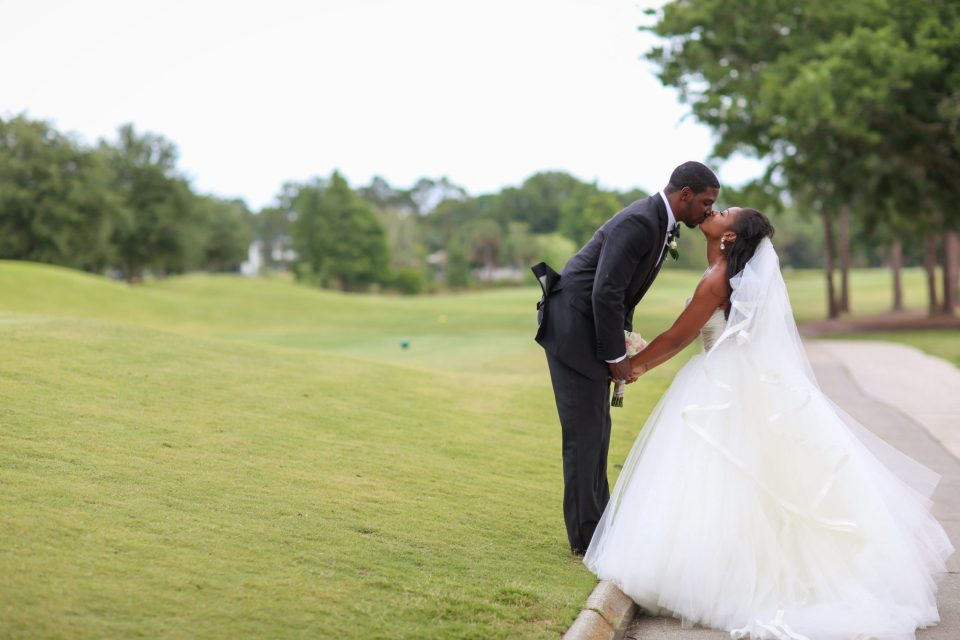 Domenico-Castaldo-Cecily-Castaldo-6094-960x640 Traditional Florida Wedding with a Virginia Twist