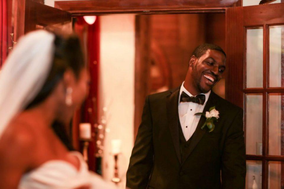 Domenico-Castaldo-Cecily-Castaldo-6165-960x640 Traditional Florida Wedding with a Virginia Twist