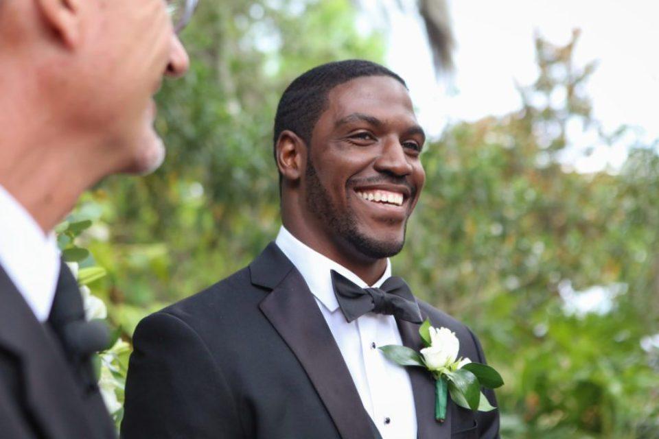 Domenico-Castaldo-Cecily-Castaldo-7424-960x640 Traditional Florida Wedding with a Virginia Twist