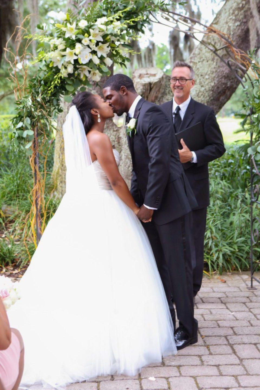 Domenico-Castaldo-Cecily-Castaldo-7784-960x1440 Traditional Florida Wedding with a Virginia Twist